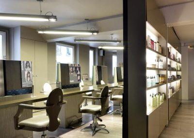 Salon06