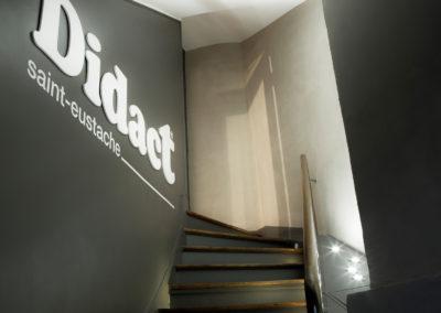 Didact-01