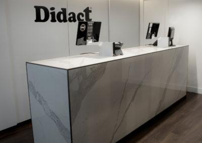 Didact-02
