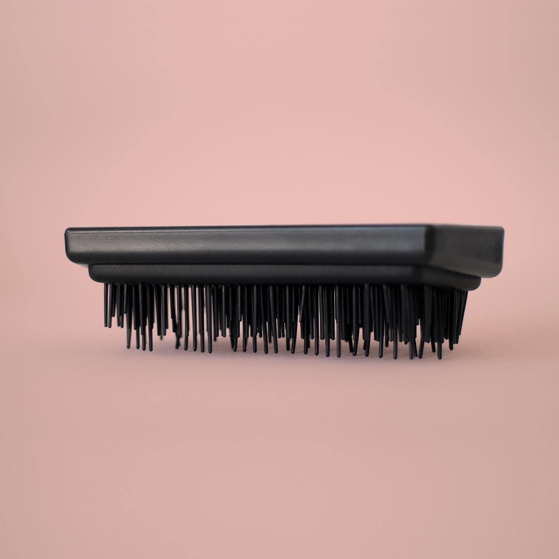 Brosse Cheveux démêlante - Didact e-shop