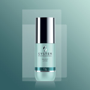 Didact System Professional Balance lotion